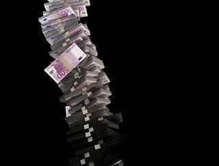 Selalu saja ada orang yang ingin kaya secara insatan tanpa harus bekerja keras Cerita Misteri Kisah Nyata Pesugihan Uang Balik