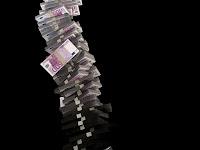 Cerita Misteri Kisah Nyata Pesugihan Uang Balik