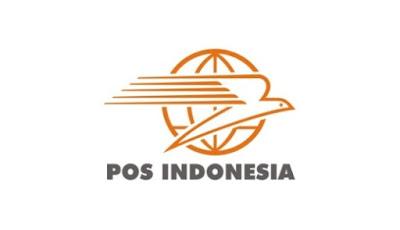 Lowongan Kerja PT Pos Indonesia (Persero) Min. SMA SMK Semua Jurusan Rekrutmen Calon Karyawan/Karyawati Baru Penerimaan Seluruh Indonesia