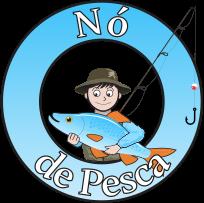 Datas Comemorativas, Dia do Pescador, Padroeiro dos Pescadores, São Pedro