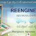 Blog Tour :The Reengineers by  Indu Muralidharan
