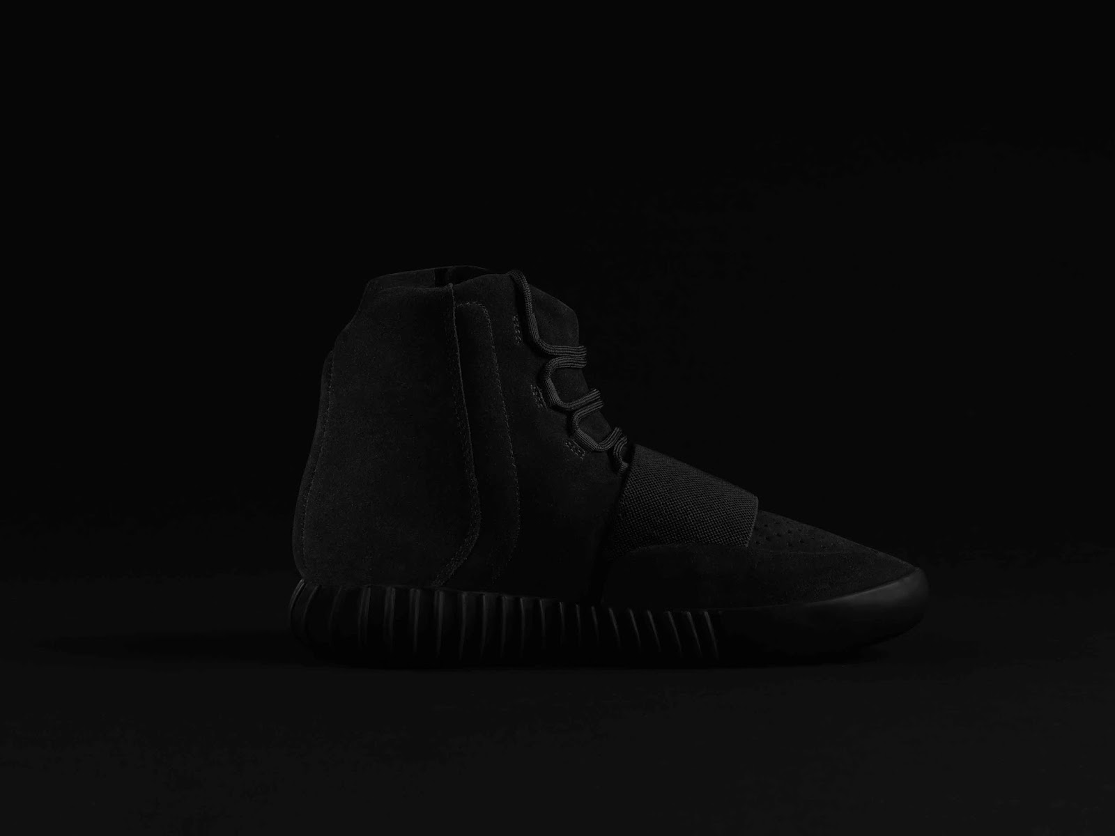 9b206b48435d adidas Originals by Kanye West - Yeezy Boost 750