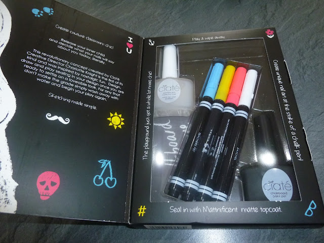 http://www.ciate.co.uk/nails/wow-kits/chalkboard/chalkboard-manicure
