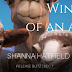 #release #blitz - Wings of an Angel by Shanna Hatfield  @ShannaHatfield  @agarcia6510