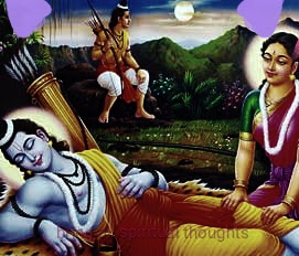 facts of Ramayana