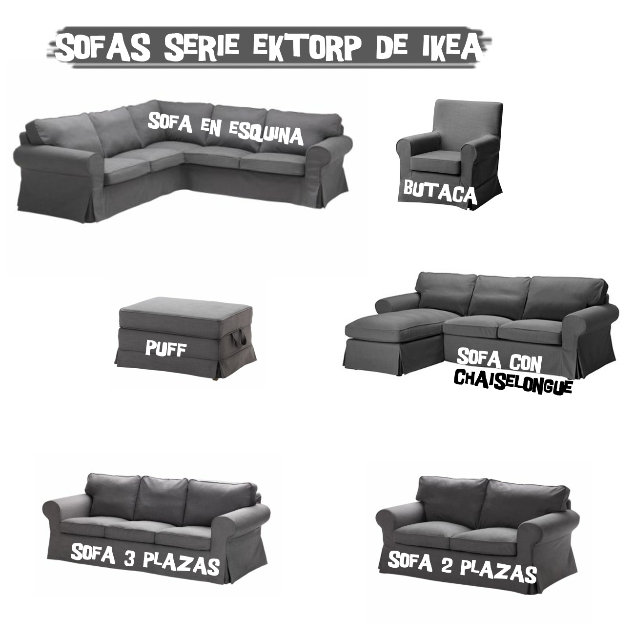 Fundas Sofa Chaise Longue Baratas
