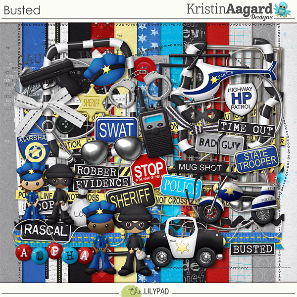 http://the-lilypad.com/store/digital-scrapbooking-kit-busted.html
