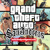 Grand Theft Auto GTA San Andreas  - Full Rip Version - Free Download PC Game