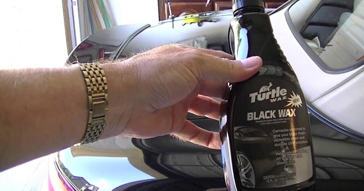 meilleur cire pour voiture noir fiche technique auto. Black Bedroom Furniture Sets. Home Design Ideas