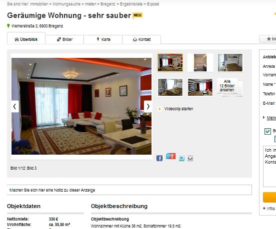 flon kai alias florian kaiser alias silvia kaiser. Black Bedroom Furniture Sets. Home Design Ideas