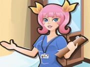 How to Be a Nurse