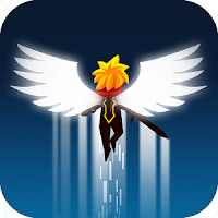 Tap%2BTitans%2B2%2B1.7.1 Gunspell Match 3 Battles 1.4.13 MOD APK Unlimited Money Apps