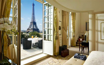 Choosing-the-Right-Paris-Luxury-Hotel