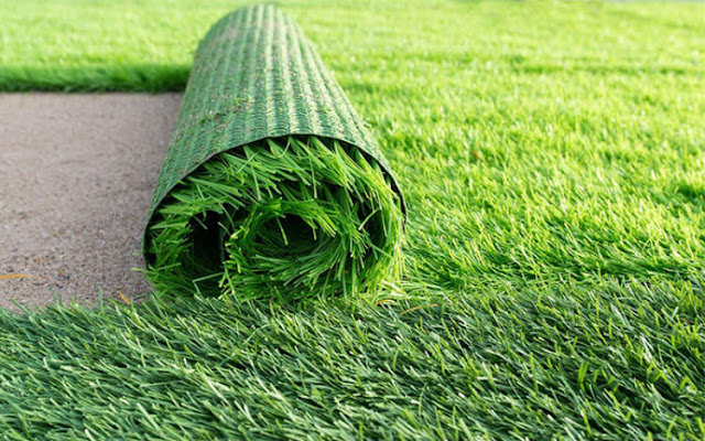 Why You Should Choose to Install Cheap Artificial Grass in Your Lawn