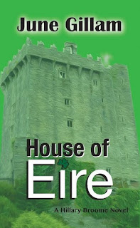 house of eire cover