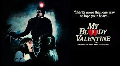 my bloody valentine interview