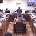 광명시민단체협의회, '밀실에서 찬반 표결한 광명시의회'