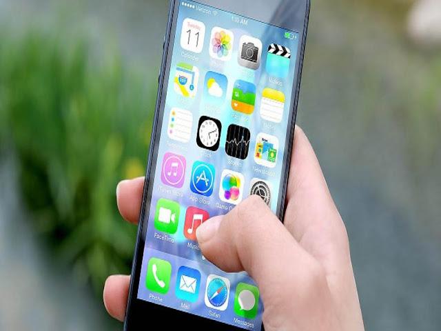 استخدام خاطىء لجهاز الهاتف او اللوحي استخدام الهاتف, شراء جهاز, كلمة سر, تحديثات جديدة, استخدام الاطفال, مشاكل البطارية, النسخ الاحتياطي, التواصل الاسري,