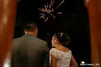 Casamento em La Capella Eventos - Poá - SP Fotografia e Filmagem, Natalia Morrone, Cantinho das Flores, Buffet De Lucca, 3D Eventos, Orquestra Maldonado, Mak Classicos