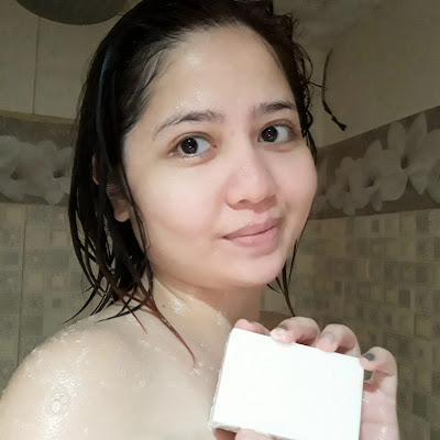 top best beauty blogger philippines
