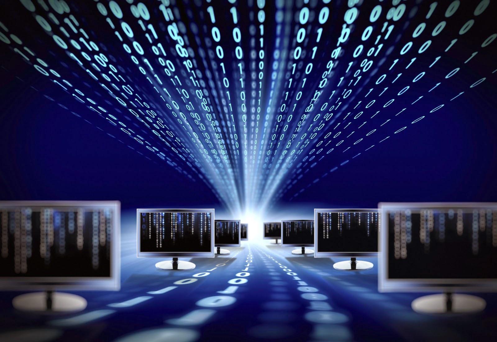Εκπόνηση Διδακτορικής Διατριβής στα Πληροφοριακά Συστήματα 2014
