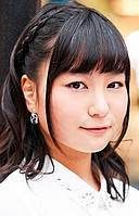 Tomita Miyu