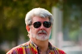 Baihero Movie Blog Migmaging George Lucas