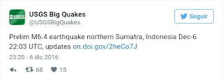 https://twitter.com/USGSBigQuakes/status/806262147449757697?ref_src=twsrc%5Etfw