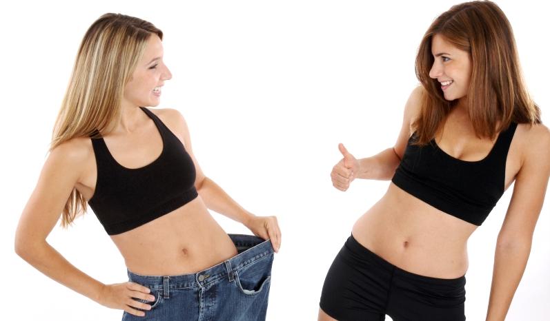 Kemampuan Hebat Dari Buah Ini Bisa Menurunkan Berat Badan, dan Membakar Lemak Perut Seketika