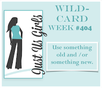 http://justusgirlschallenge.blogspot.com.au/2017/07/just-us-girls-404-wild-card-week.html