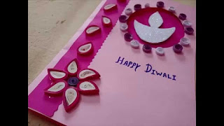 diwali-2017-greeting-cards-and-message