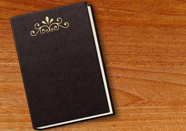 Ingin Punya Blog Full Konten Original? MUDAH! Buat Blog Diary