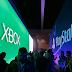 Confirmados los juegos del PlayStation Plus y Xbox Live Gold para el mes de julio | Revista Level Up