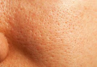 Comment nettoyer les pores avec ces masques maison