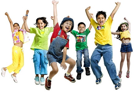 Kamu Kurumlarının Çocuklar İçin Hazırladığı Siteler