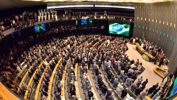 Brasil: reforma que congela inversión social es inscontitucional