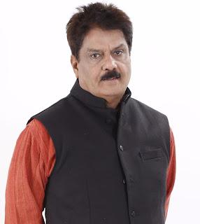 Nizam Qureshi