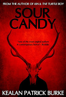 https://www.amazon.com/Sour-Candy-Kealan-Patrick-Burke-ebook/dp/B017QCGW24/ref=sr_1_1?s=books&ie=UTF8&qid=1474025852&sr=1-1&keywords=kealan+patrick+burke+sour+candy