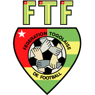 Recent Complete List of Togo Fixtures and results
