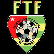 Daftar Lengkap Skuad Senior Nomor Punggung Nama Pemain Timnas Sepakbola Togo 2016 Terbaru Terupdate
