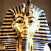 A Maldição de Tutancamon