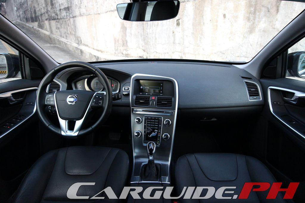 fwd drive premier e used united volvo detail at auto