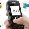 Cara SMS Banking BRI Ganti PIN