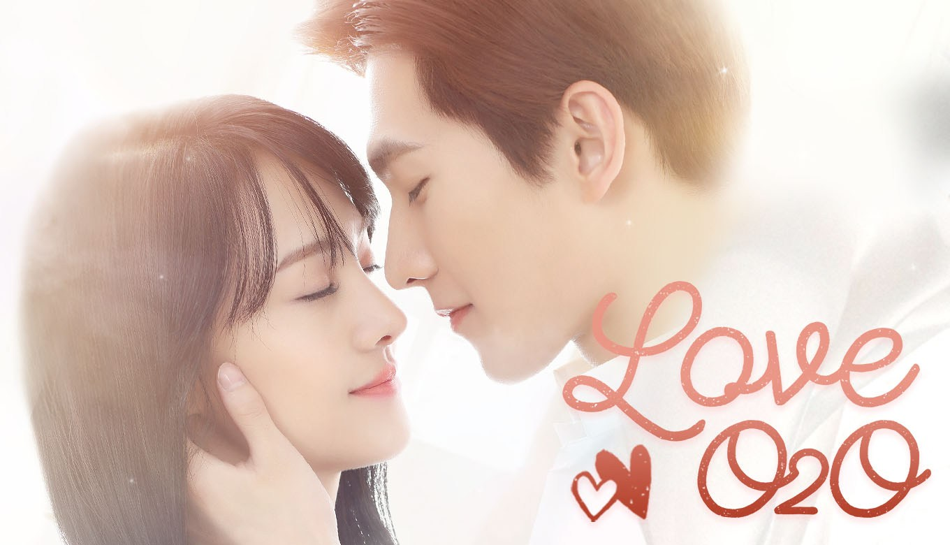 Nonton Download Love O2O (2016) Sub Indo