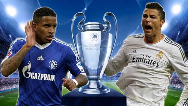 Image Result For En Vivo Real Madrid Vs En Vivo Final Champion
