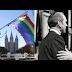 ¿Por Qué La Iglesia no está cediendo ante el Lobby LGBT mundial?