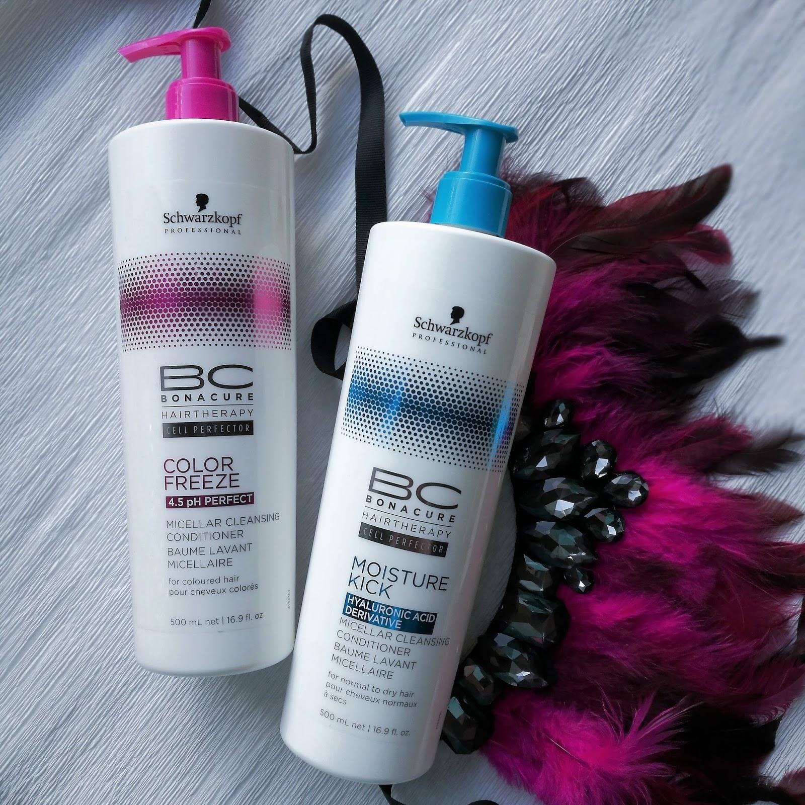 1321add9ce Kas ir micelāri attīrošais kondicionieris?Šampūni attīra matus ar vielām,  piemēram, sulfātiem, kas mazgāšanas procesā matus attīra no taukiem un  netīrumiem, ...