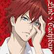 Dance With Devils Character Song 03 - Unbalance Aishite - Tachibana Lindo