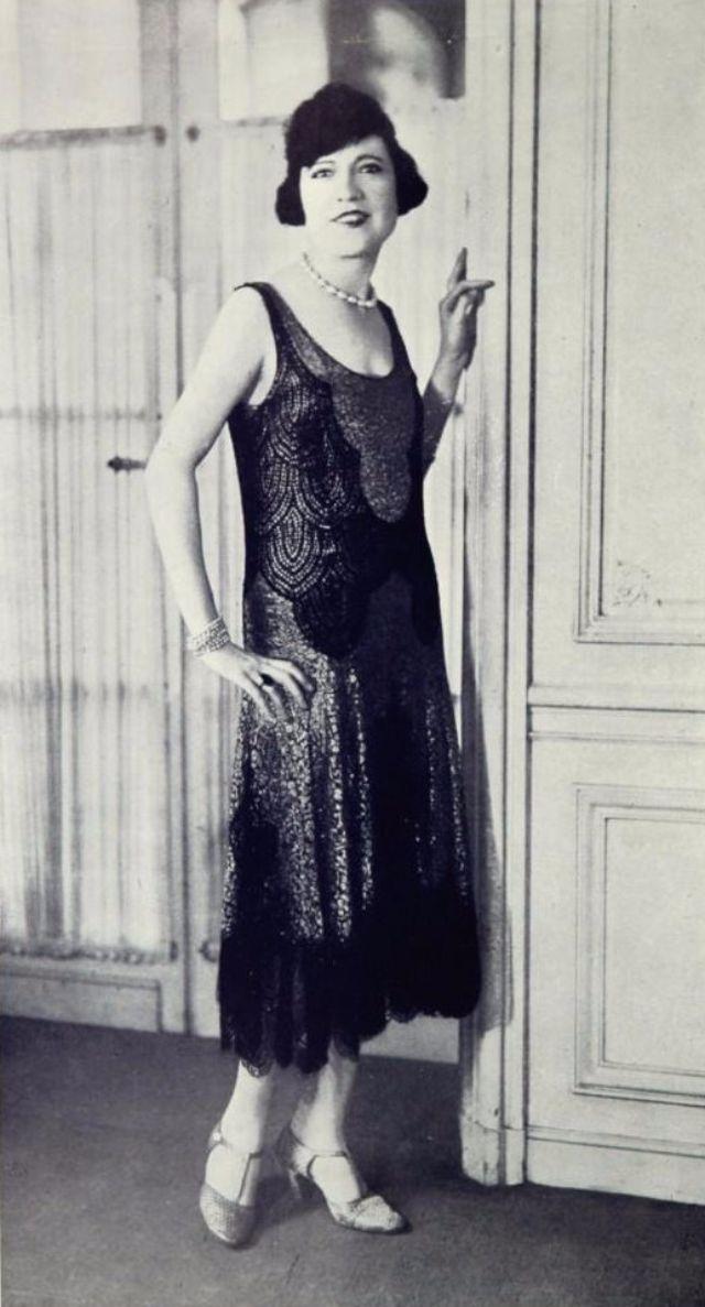 fashion in the roaring twenties 36 gorgeous vintage