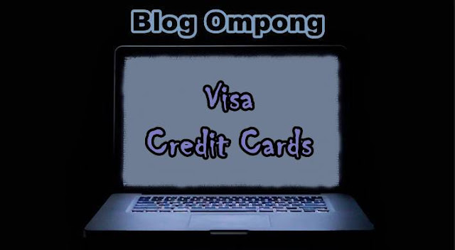 Free Real Credit Cards Numbers: 461046 - CC VISA DEBIT CLASSIC JPMORGAN CHASE BANK